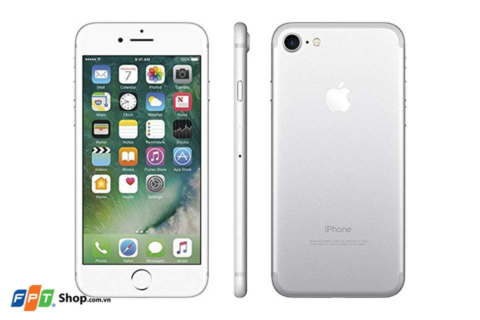 636354629196339813 HASP IPHONE 7 32GB 00269739 (10)